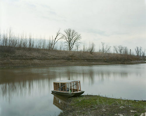 photographer photography alec soth minnesota
