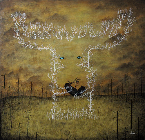 andy kehoe artist painter painting