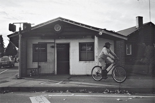 photographer photography anna verlet shelton