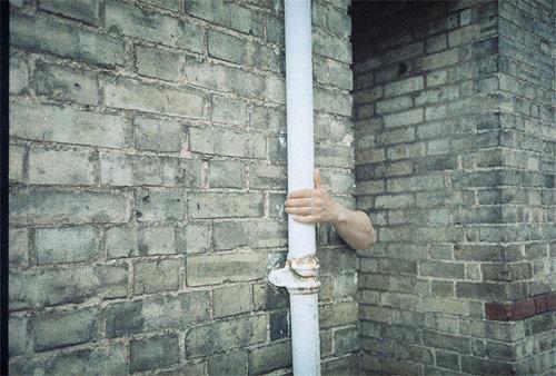craig nunn photographer photography limbs series