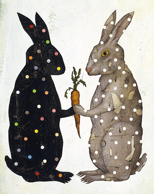 jason holley illustrator illustration