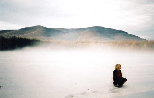 katheryn love chandler-cornwell photographer photography