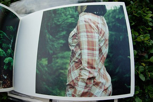 0_100 editions photography fanzine publication milan photographer