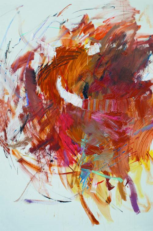 juraj kollar painter painting artist