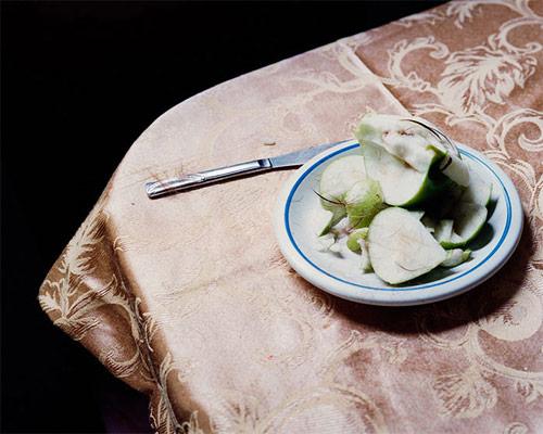 Photographer Anastasia Cazabon photography
