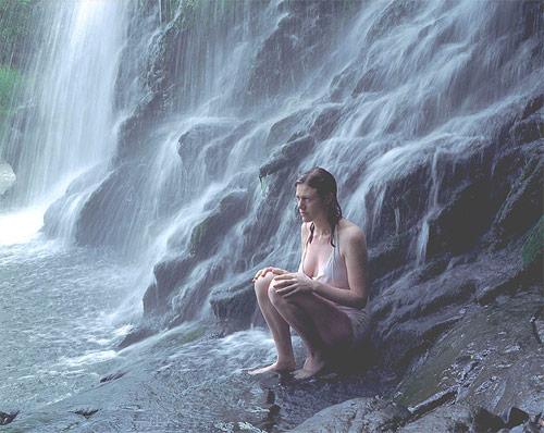 greta anderson photographer photography