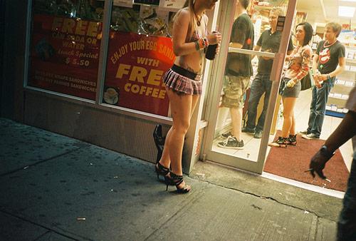 jeff luker photographer photography new york