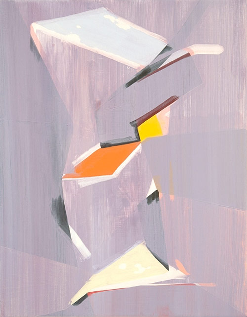 lisa hamilton artist painter painting