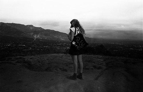 olivia crawford photographer photography