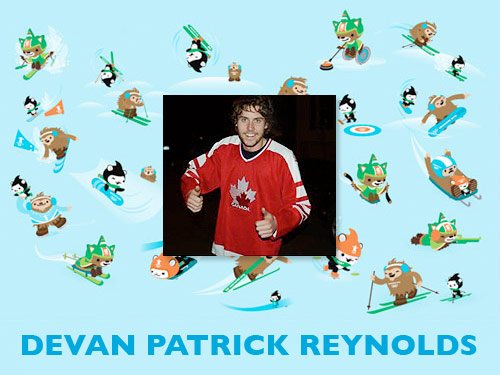 vancouver 2010 olympics mens hockey ticket giveaway winner