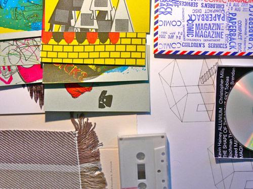 palimpsest publication art canadian magazine montreal