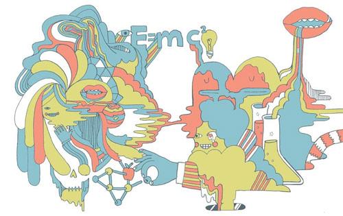 andy j miller illustration illustrator
