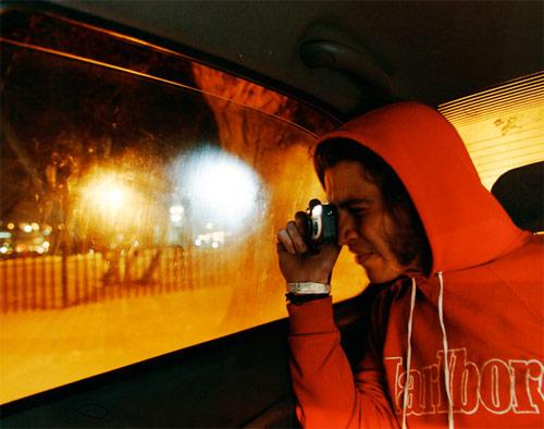 rebecca hinden photographer photography