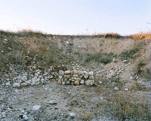 darren rigo photographer photography domestic wilderness