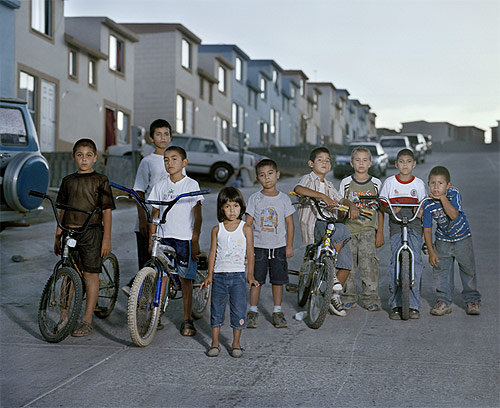 livia corona mexican mexico photographer photography