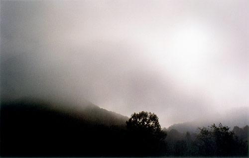 photographer photography nicholas lorden