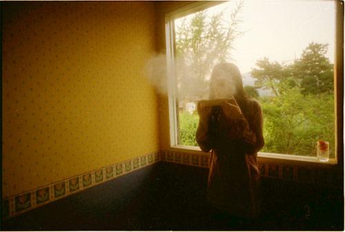 nina ahn photographer photography