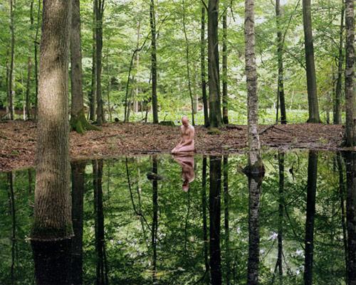 susanna hesselberg photographer photography