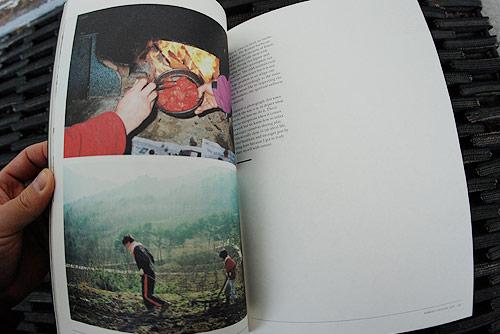 underscore magazine publication singapore photography