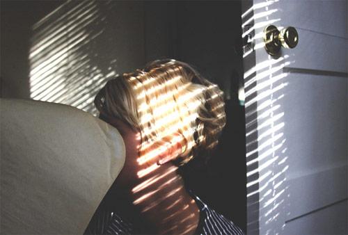 Jonathan Collin Trousseau photographer photography
