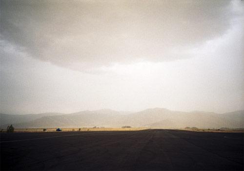 Photographer Jurate Gacionyte photography