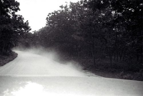 olivia malone photographer photography