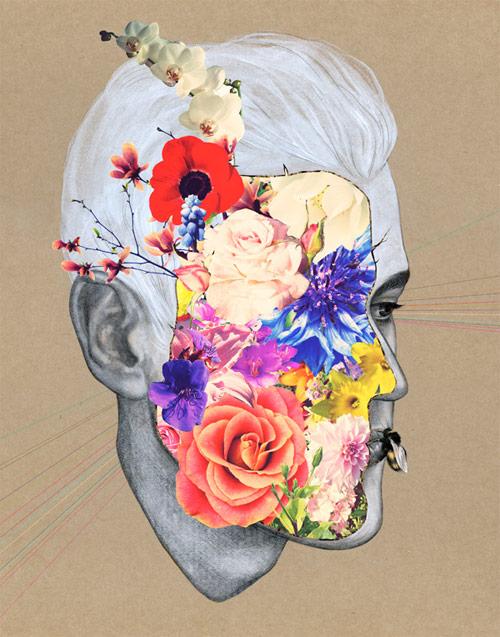 illustrator illustration shannon elliott canada vancouver idea grad capilano