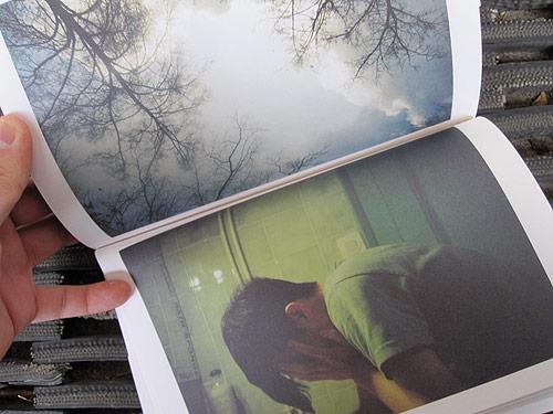 photographer suki lui photography