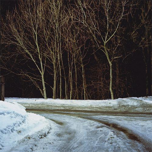 photographer photography andris feldmanis