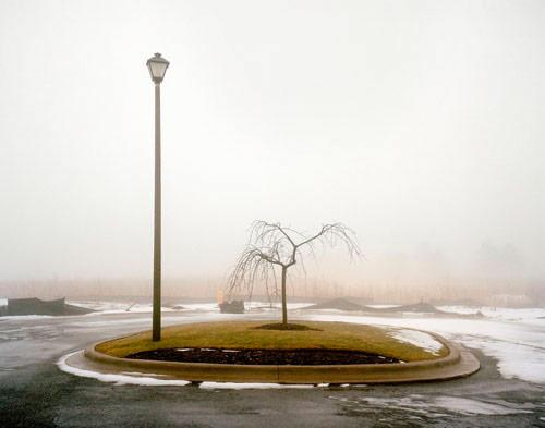 photographer photography bryan lear