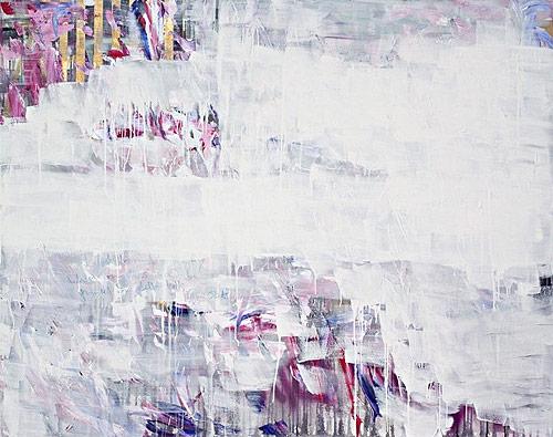 cole sternberg artist painter painting