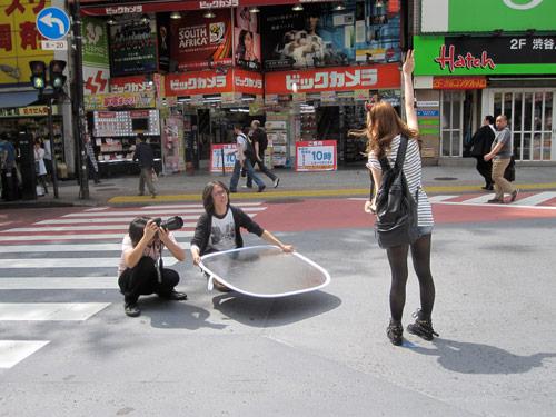japan booooooom tokyo photos trip