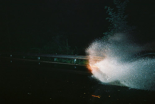 john zimmerman photographer photography