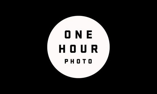 one hour photo project projection show