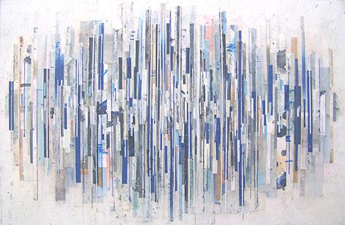 artist painter painting ryan wallace