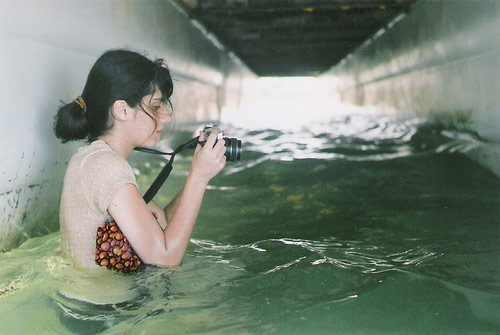 silvino mendonca photographer photography brazil