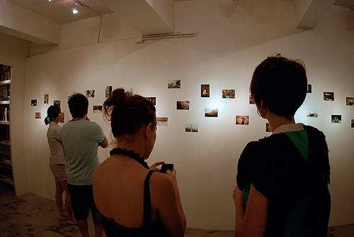 small victories hong kong booooooom above second gallery