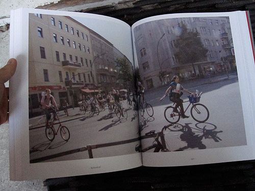 urban interventions book gestalten per