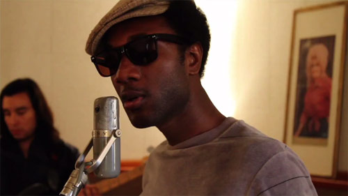 aloe blacc and the grand scheme michael jackson billie jean cover