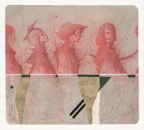 joao ruas art drawings
