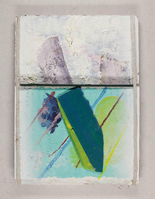 joseph montgomery artist painter painting