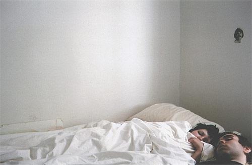 marlon rabenreither photographer photography