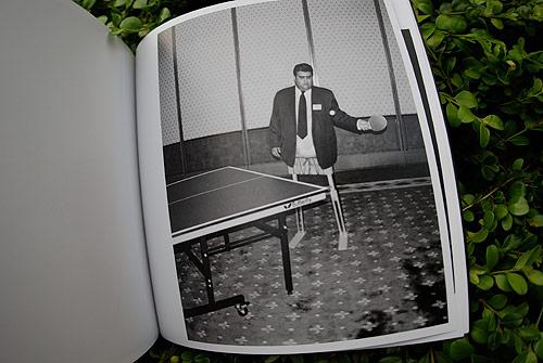 asger carlsen photo book wrong morel photography