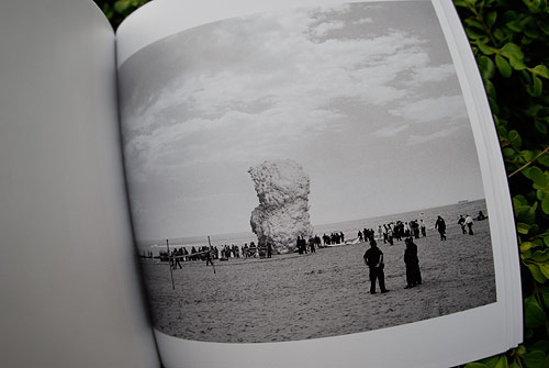 asger carlsen photo book wrong morel photography