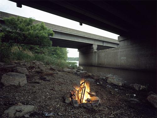 Photographer Greg Stimac photography