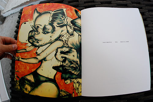 david choe jason jaworski zine