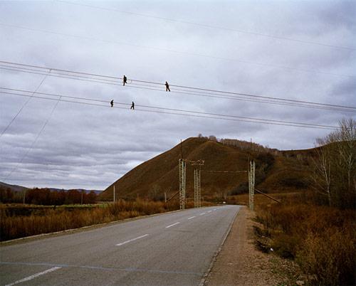 Photographer Eris Yo photography