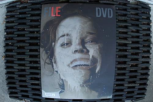 file magazine art photography issue 3