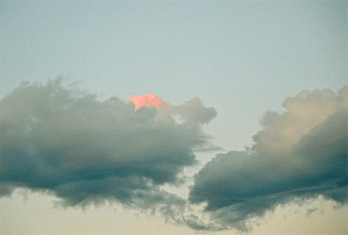 jennilee marigomen photographer photography