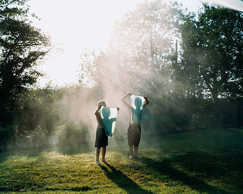 Photographer Emma Hardy photography